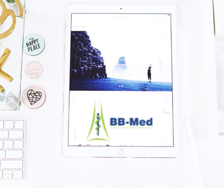 Medyczne Centrum Naukowo-Diagnostyczne BB-Med