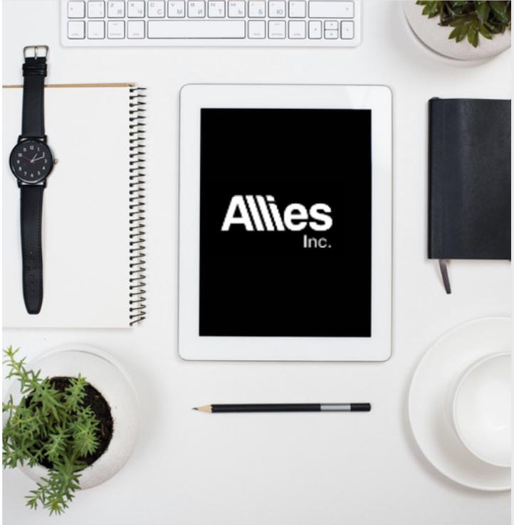 Allies Inc.